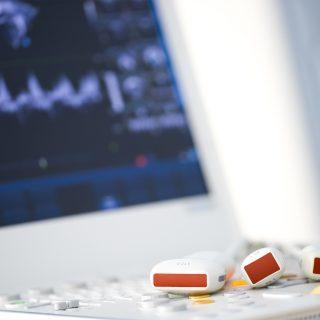 Echo serca (USG serca) - jak przebiega, jak się przygotować
