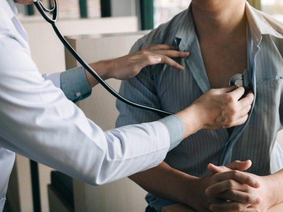Rezonans magnetyczny serca - jak przebiega, jak się przygotować