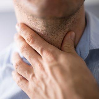 Rezonans magnetyczny szyi - jak przebiega, jak się przygotować
