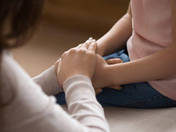 Rezonans magnetyczny u dzieci