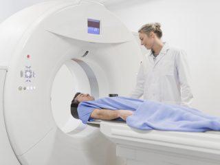 Tomografia komputerowa kręgosłupa lędźwiowego - jak przebiega, jak się przygotować