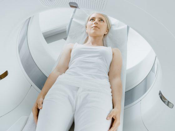 Tomografia komputerowa nerek - jak przebiega, jak się przygotować