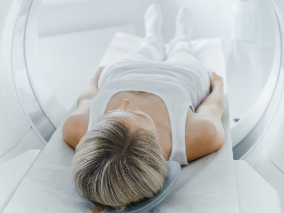 Tomografia miednicy mniejszej - jak przebiega, jak się przygotować
