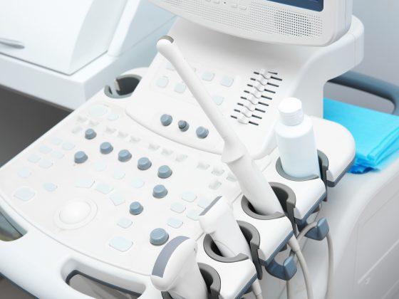 USG prostaty - jak przebiega, jak się przygotować